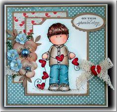 bev-rochester-hanglar-boy-with-hearts