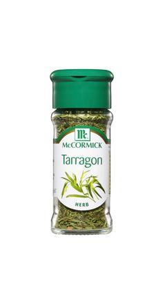 Tarragon Bearnaise Sauce, Herb Butter, Roast Chicken, Vinaigrette, Earthy, Spices, Mint, Herbs, Vegetables