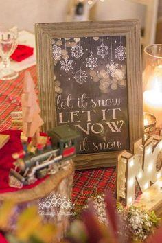 Polar Express Theme, Snow Wedding, Fairy Tales, Frame, Home Decor, Picture Frame, Decoration Home, Room Decor, Fairytale