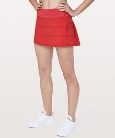 a2673f5e5e 86 Best Lululemon Skirts images in 2019 | Dress skirt, Formal skirt ...