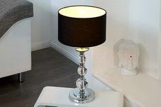 Stolné lampy : Stolná lampa WILLE