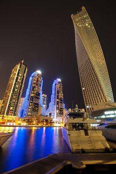 CITY/ architecture