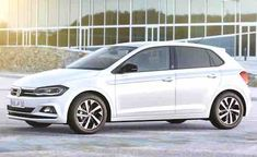 2018 Volkswagen Polo Australia 2018 Volkswagen Polo Australia welcome tovwsuvmodels.com now you can find expert reviews for the latest models …