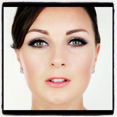 Wedding Makeup Tutorial Pixiwoo : 1000+ ideas about Pixiwoo make up on Pinterest Bond Girl ...