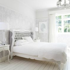 Flur Einrichten Flur Tapeten Grau Tapete Grau | Wanddeko Für Ein ... Schlafzimmer Gestalten Mit Tapeten