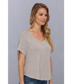 $37 Free People Summer Romance Sweater