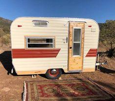 Southwest Santa Fe - Prescott, AZ