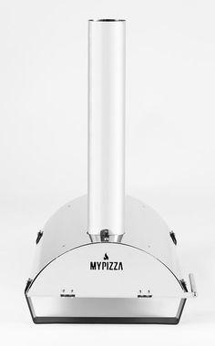 MyPizza vuolukivellä