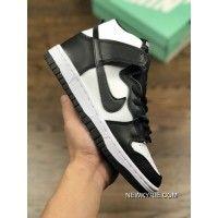 10+ Sneakers ideas   sneakers, nike