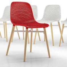 """Next"" Tasarımcı/Designed by Andreas Ostwald"