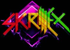 skrillex is a big inspiration to me and others