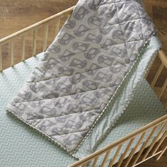 Shop for Lolli Living Penguin Quilt. Get free delivery at Overstock.com - Your…