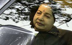 जयललिता की 10 हजार साड़ियां और 750 चप्पलें अब भी कोर्ट के पास, अगले साल आएगा फैसला