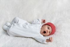 Big stretch! ☺️ #Netmumsloves 📷: Shutterstock Cute Baby Pictures, Love S, Cute Babies, Instagram, Cute Baby Photos