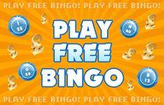 Como Encontrar um Bom Lugar para Jogar Bingo Online