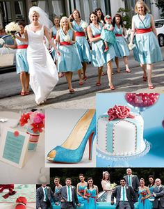 Google Image Result for http://www.namywedding.com/system/assets/pictures/451/content_turquoise-inspiration-board.jpg%3F1310382860