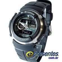 648a54f51a1 28 melhores imagens de Vitrine Casio G-Shock