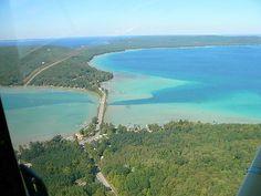 Glen Lake Mi.. ahhhhh Northern Michigan, Lake Michigan, Michigan Vacations, Michigan Travel, Pictures Of Michigan, Glen Lake, Torch Lake, White Lake, Beach Town