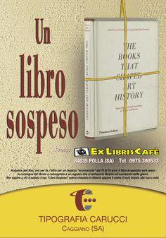 http://archive.partitodemocratico.it/doc/267073/dopo-il-caff-e-il-pane-arriva-il-libro-sospeso-un-invito-alla-lettura-per-i-ragazzi.htm