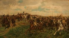 http://upload.wikimedia.org/wikipedia/commons/7/70/WLA_metmuseum_Ernest_Meissonier_1807_Friedland.jpg