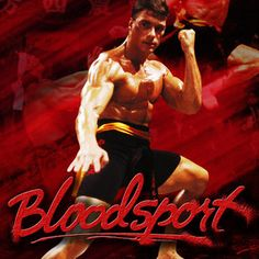 Bloodsport Remake Lands at Relativity Media -- James McTeigue is directing this reboot that follows a group of mercenaries who delve into the world of Brazilian Vale Tudo fighting. -- http://wtch.it/J9cyd