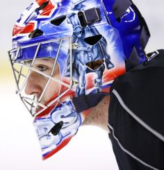 Carey Price, Montreal Canadiens Hockey Helmet, Ice Hockey Teams, Hockey Goalie, Hockey Players, Montreal Canadiens, Goalie Mask, Masked Man, Rowan, Nhl