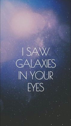 0 wallpaper backgrounds for phones quote quotes sky stars wallpaper love quotes backgrounds galaxies. Sf Wallpaper, Screen Wallpaper, Galaxy Quotes, Bonheur Simple, Image Citation, Quote Backgrounds, Galaxy Wallpaper Quotes, Wallpaper Backgrounds, Iphone Wallpaper Vintage Quotes