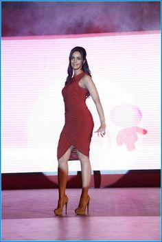 Malika Sherawat hot dress