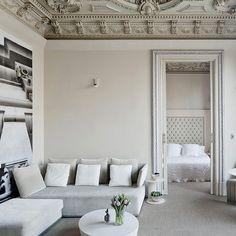 Luxussuiten El Palauet Barcelona | 158 Best El Palauet Living Barcelona Images On Pinterest In 2018