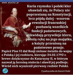 Poland, Humor, History, Retro, Pictures, Historia, Humour, Funny Photos, Funny Humor