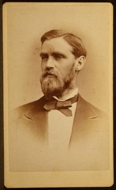 D. R. Kerr.  David Ramsey Kerr was a member of the Western Theological Seminary, class of 1876.