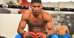 El boxeador cubano Yuriorkis Gamboa enfrenta la pelea más importante de su carrera #Deporte #boxeadorcubano #pelea