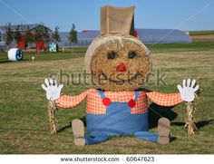 "+""decorate the season with hay bales - Google Search"