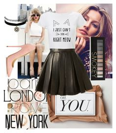 """""""You"""" by sofiavozchikova on Polyvore featuring мода, Balmain, Jimmy Choo, Forever 21 и Charlotte Russe"""