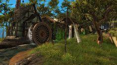 water mill - Google keresés