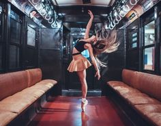 mil curtidas 800 comentários Brandon Woelfel (Brandon Woelfel) no Insta Dance Picture Poses, Dance Photo Shoot, Dance Poses, Lyrical Dance, Dance Choreography, Dance Art, Ballet Pictures, Dance Pictures, Tumblr Ballet