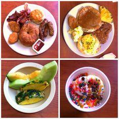 Https Www Feastcard Restaurants Ponderosa Steakhouse