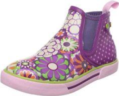 Bogs Hawthorne Waterproof Sneaker (Toddler/Little Kid/Big Kid) Bogs. $45.00