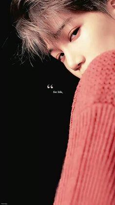 Kai Wallpaper | Teaser 'For Life' | EXO's 2016 Winter Album #EXO #Jongin #Kai Cre: owner