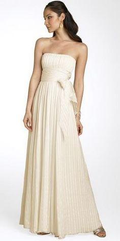 Свадебное платье в греческом стиле прокат донецк