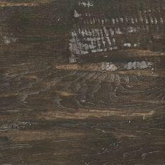 Grain Directions - Tobacco Etch | D4370 | Luxury Vinyl