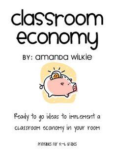 intermediate economics model papers