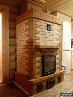 Minden, Stoves, Rustic Wood, House, Home Decor, Homemade Home Decor, Home, Ovens, Haus