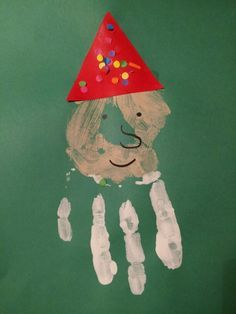 """""""Giants and goblins"""". Daycare Crafts, Crafts For Kids, Autumn Art, Creative Kids, Goblin, Kindergarten, Snoopy, Christmas Ornaments, Holiday Decor"""