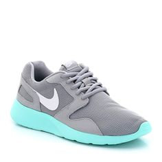 KAISHI Low Ankle Trainers | NIKE | La Redoute