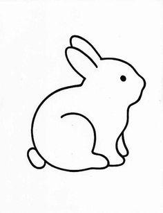 coelho desenho - Pesquisa do Google