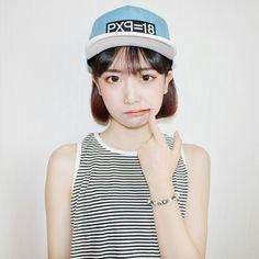 オルチャン 신 지인 シン ジインの画像 | 韓国style♥