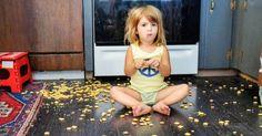 Der allmorgendliche Kampf mit den Kindern hat ein Ende! Mit diesen 7 einfachen Tricks wird der Stress am Morgen einfach ausradiert...