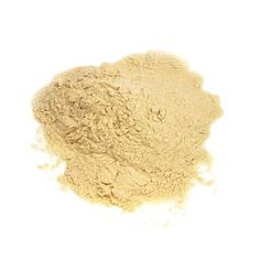 Malt Light Dried Powder, Light style malt for adding body to beer. Home Brew Supplies, Brewing Supplies, Home Brew Shop, Home Brewing Equipment, Homemade Beer, Homebrew Recipes, Home Brewing Beer, Fashion Lighting, Light Style