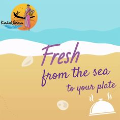 Firm Moist Shiny Cold to touch Bounces back when touched  These are the best freshness indicators for delicious and fresh fish! Order fresh fishes from #Kadalunavu